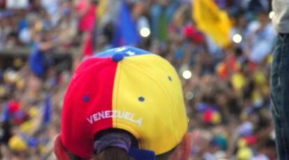 venezuela1-800x445