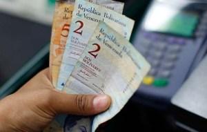 devaluacion-venezuela-bolivares