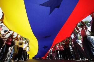 gigante_bandera-venezuela