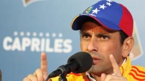 henrique-capriles-r111-565x318