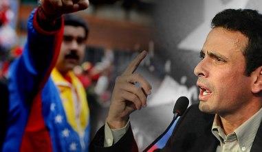 Maduro_Capriles