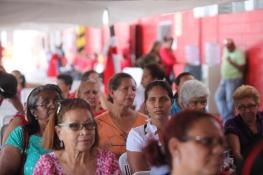 MinMujer - Noticias - 2015-04-30 20-27-58 - Ministra Requena- Los temas de las mujeres deben convertirse en temas generales de la sociedad venezolana_3