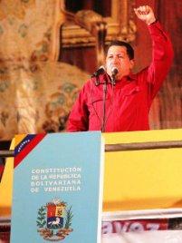 chavez_constitucion99