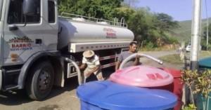 GMBNBT-apoya-con-suministro-de-agua-potable-al-municipio-Bolívar-en-Sucre-390x205
