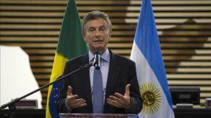 Gobierno-Macri-embajadores-Espana-Brasil_871423180_7816541_667x375