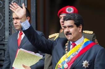 Maduro3_17dic