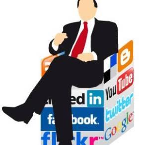 politicos-redes-sociales-paraguay__medium