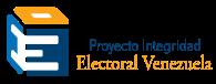 Logo Completo Color