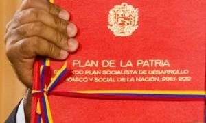 plan-de-la-patria-630x378