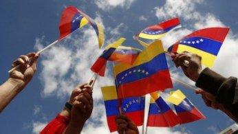 venezolanos_y_derechos-humanos