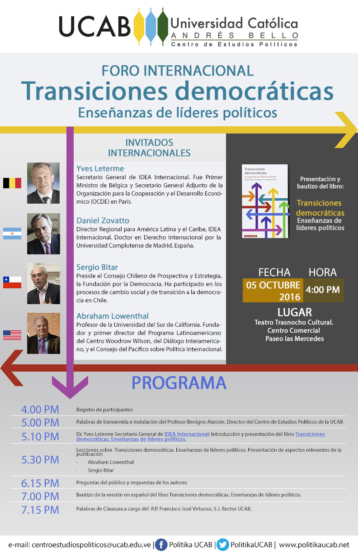 transiciones-democraticas-afiche