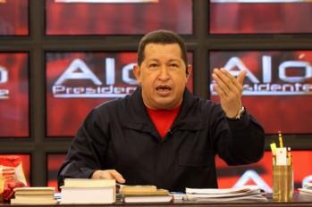 alo-presidente362