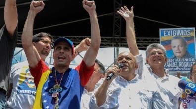 francisco-velasquez-per-toma-de-caracas-oposici-n-venezolana-anuncia-nuevas-protestas