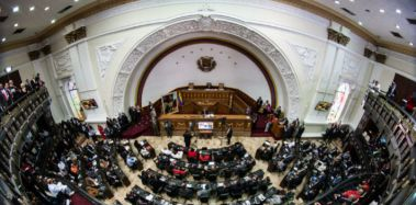 ft-venezuela-national-assembly