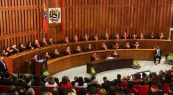 magistrados-del-tribunal-supremo-de-justicia-de-venezuela