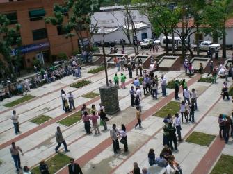plaza_el_cristo_-_baruta
