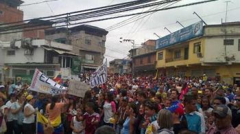 protesta-minas-baruta-cortesia-pedroluisflores_nacima20140224_0100_6