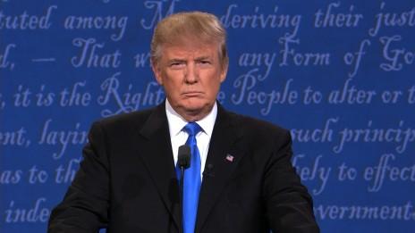 160926211106-trump-first-debate-03-full-169