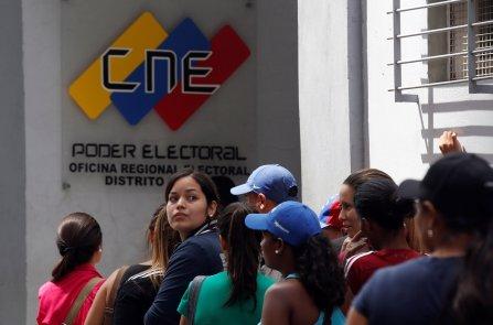2016-06-24t171122z_1383619175_d1betlubdyaa_rtrmadp_3_venezuela-politics