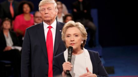 elecciones_ee-uu-_2016-donald_trump-hillary_clinton-eeuu_161995007_18619654_1706x960