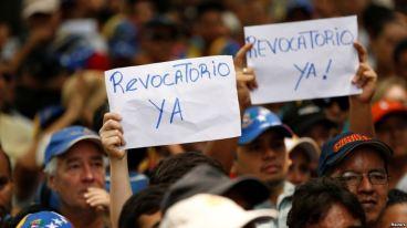 revocatorio-venezuela