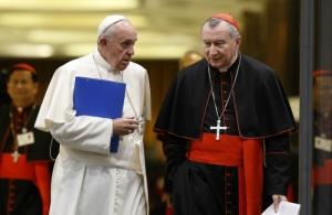 vaticano-dispuesto-a-mediar-en-el-dialogo-entre-oposicion-y-gobierno-de-venezuela