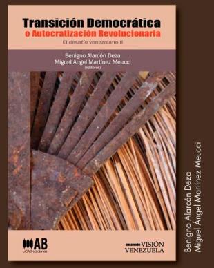 invitacion-libro-benigno