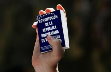 constitucion-republica-bolivariana-de-venezuela
