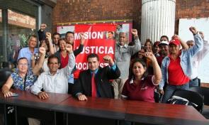 mision-justicia-socialista-se-pronuncia-a-favor-del-poder-judicial-en-monagas-1