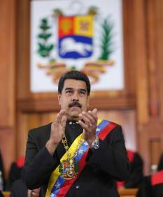 tomas-elias-gonzalez-benitez-venezuela-gobierno-crea-gran-misi-n-justicia-socialista