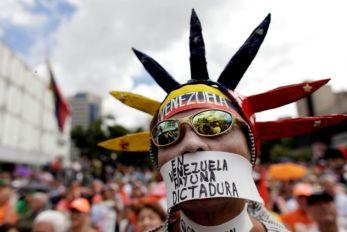 venezuela_dictadura