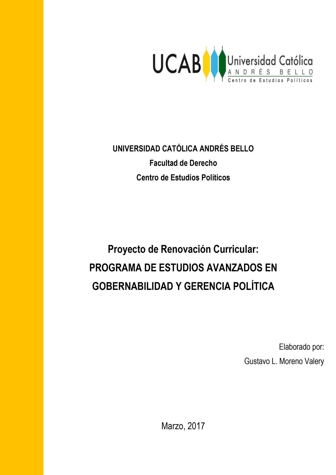 PREA-Gobernabilidad-ultima-versión-mayo-2017-1
