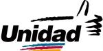 MUD: Comunicado sobre la negociación en República Dominicana