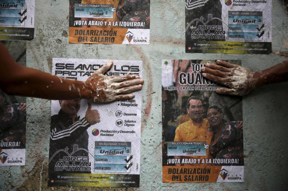 Expertos internacionales recomiendan retornar al financiamiento público de los partidos políticos