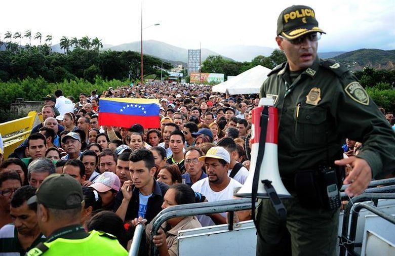 Migrantes3.Reuters