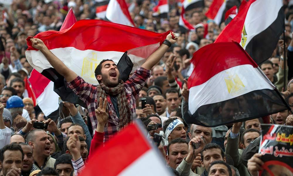 PrimaveraArabe