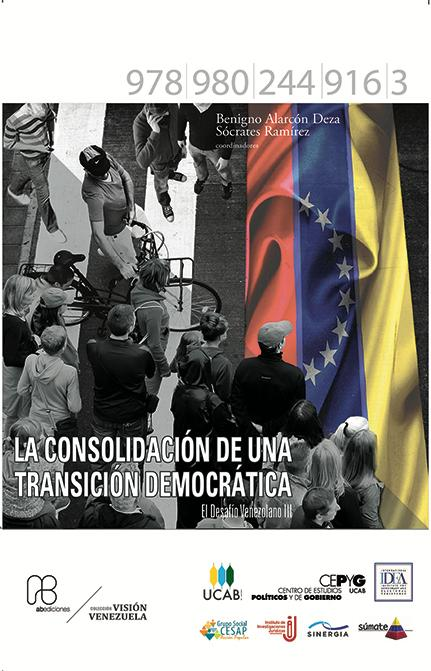 https://politikaucab.files.wordpress.com/2018/11/af-libro-el-desafio-venezolano-iii.pdf
