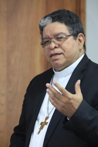 José Luis Azuaje