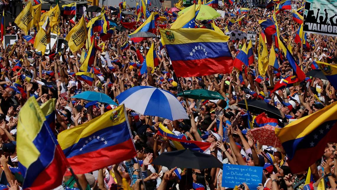AP.VenezuelaPoliticalCrisis (32)